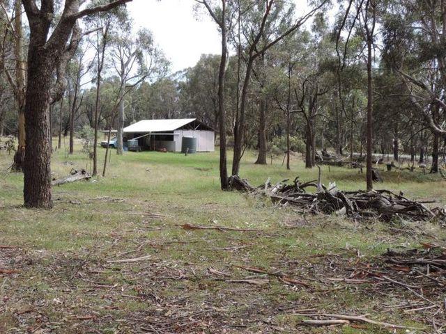 1711 Bigga Road, NSW 2583