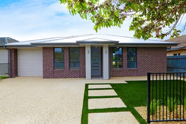 32 Murray Ave, Klemzig SA 5087