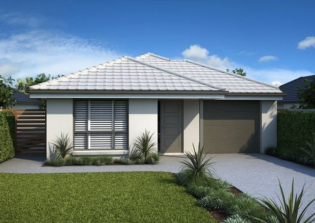 Lot 857 Pampling Street, Caboolture South QLD 4510