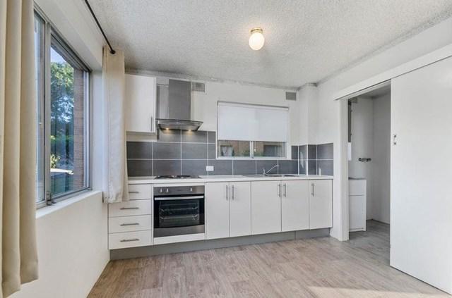 5/35-37 Corrimal Street, Wollongong NSW 2500