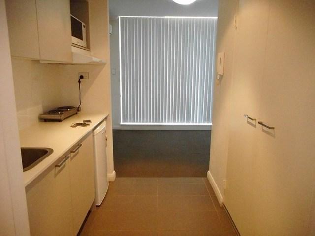 13A/79-87 Beaconsfield Street, Silverwater NSW 2128