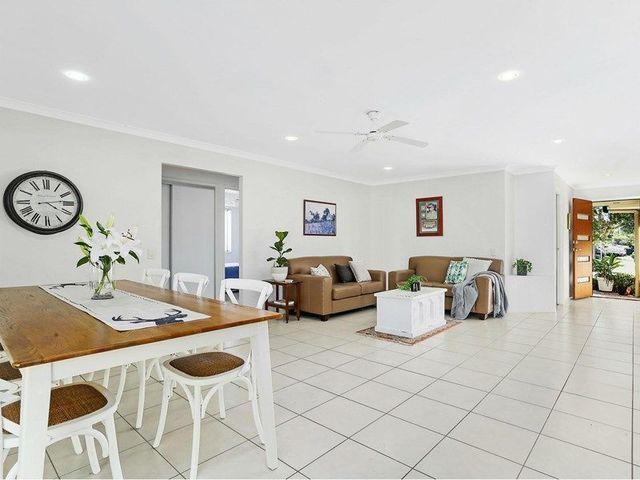 70 Rawson Street, QLD 4551
