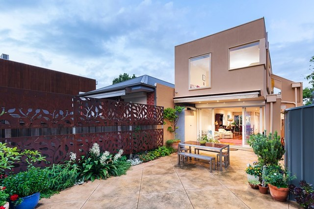 62a May Street, Fitzroy North VIC 3068