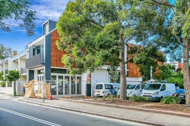4/8 Baldwin St, NSW 2043