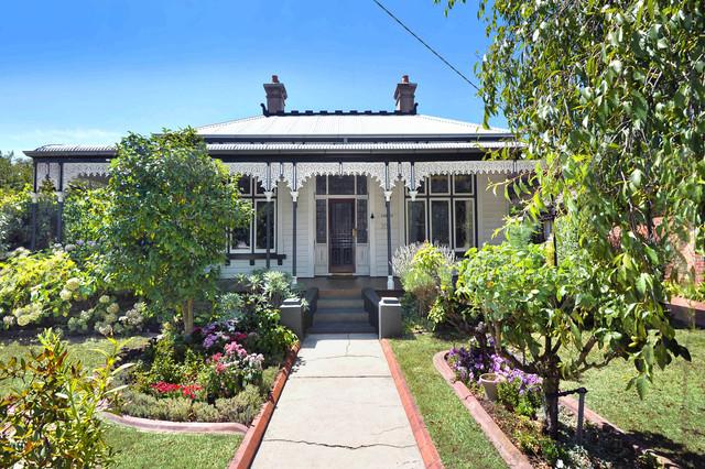 208 Eyre Street, Ballarat Central VIC 3350