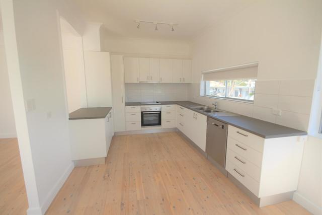 29 Andy Poole Drive, NSW 2550