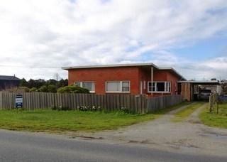 152 Montagu Road