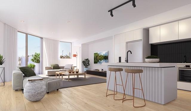 204/Durum Silos Corner Smith And Edward Street, Summer Hill NSW 2130