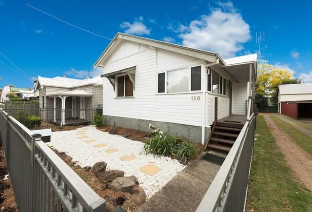 150 Fitzroy Street, Grafton NSW 2460