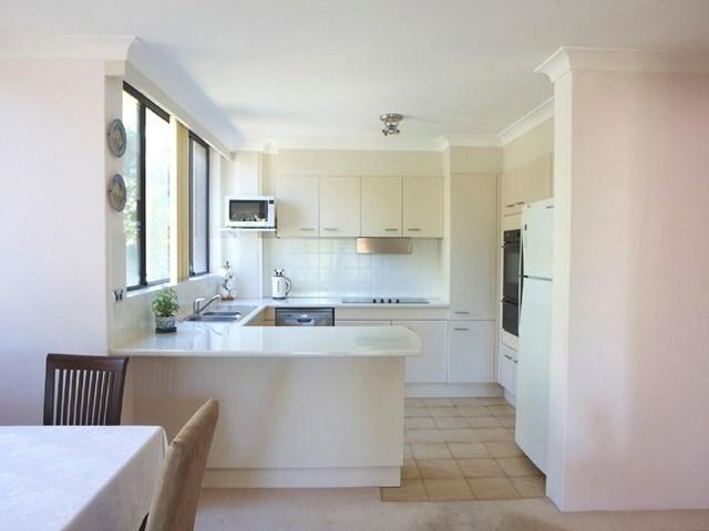 6/140-144 Alexander Street, Crows Nest NSW 2065
