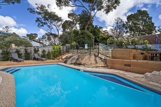 27a Currie Road