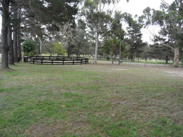 Lot 2 Pine Crescent, Dalveen QLD 4374