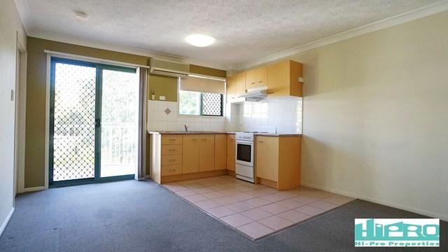 29/51 Leopard Street, QLD 4169