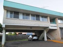 3/183 Nursery Road, Holland Park West QLD 4121
