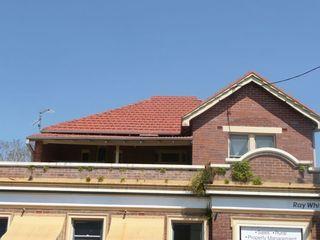 1/6 River Street Maclean NSW 2463