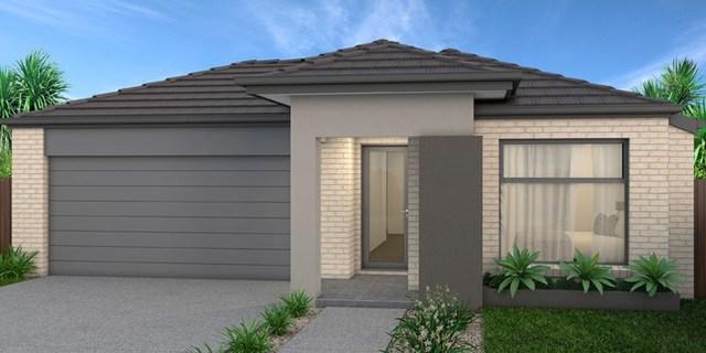 Lot 1068 Normanby Way, Jimboomba QLD 4280