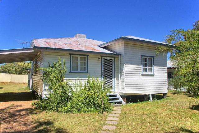 8 Kookaburra Street, Dalby QLD 4405