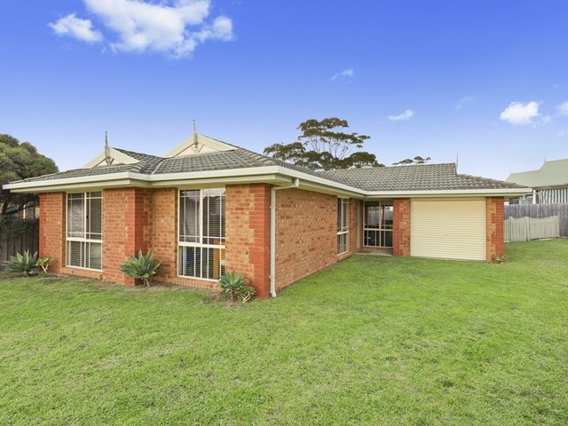 6 Hygeia Court, Indented Head VIC 3223