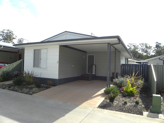 7/187 The Springs Rd, Sussex Inlet NSW 2540
