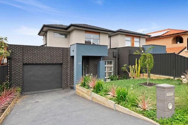 44A Moorna Drive, Airport West VIC 3042