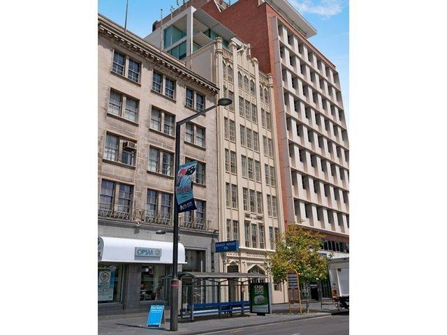 4/196 North Terrace, SA 5000
