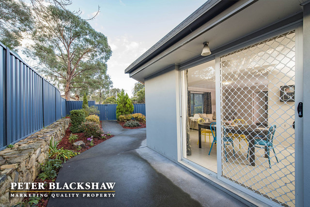 3A Coningham Street, Gowrie ACT 2904