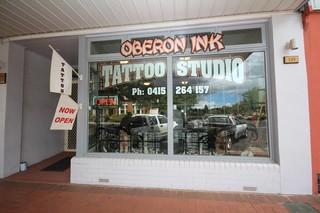 129 Oberon Street