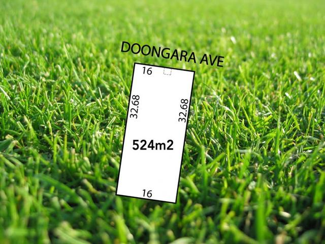 Lot 376 Doongara Avenue, St Leonards VIC 3223
