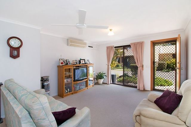 25/22a Kirkwood Road, Tweed Heads South NSW 2486