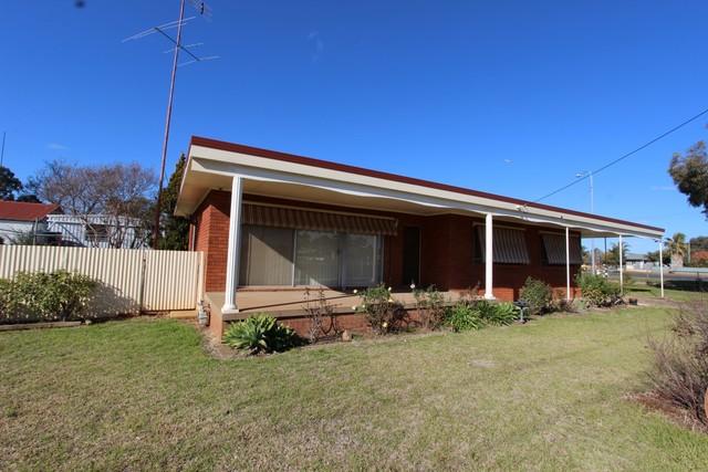 59 Trungley Road, Temora NSW 2666