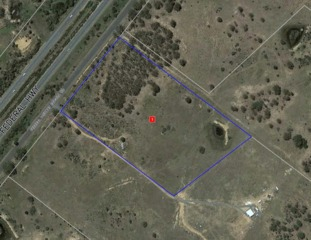 Lot 2 1474 Federal Highway Service Road