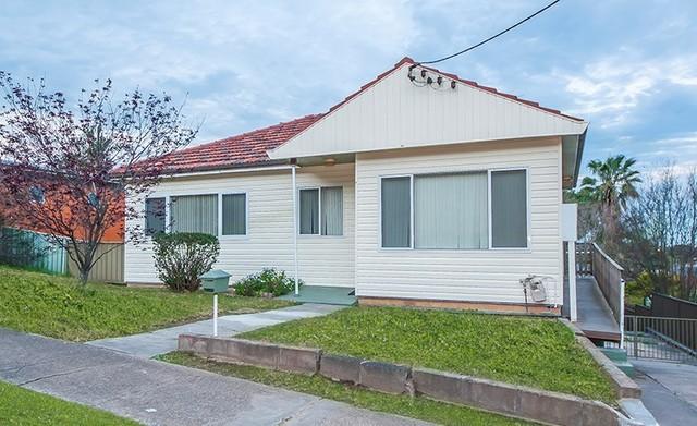 65 Chiplin Street, New Lambton NSW 2305