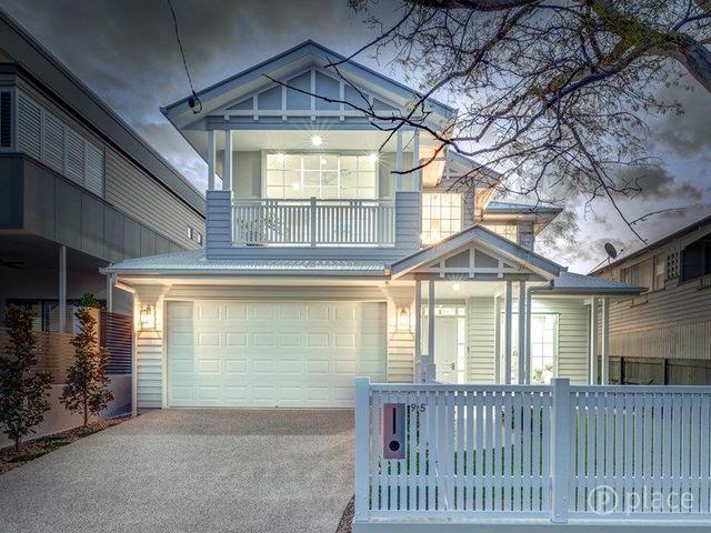 95 Gordon Street, Gordon Park QLD 4031