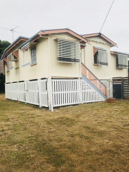 103 Leamington Street, QLD 4701