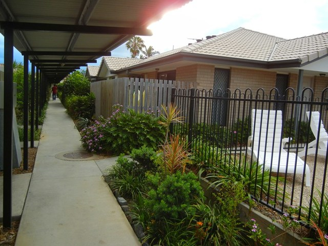 57/3 Jackson St, Kallangur QLD 4503