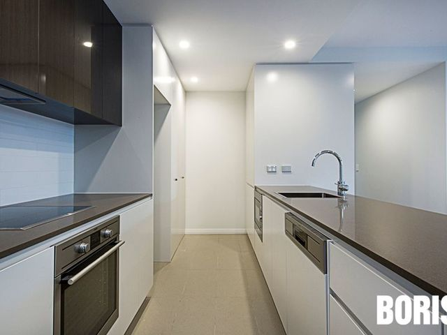 98/46 Macquarie Street, ACT 2600