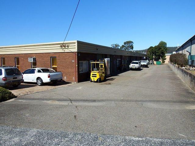 5/12 Grieve Road, West Gosford NSW 2250