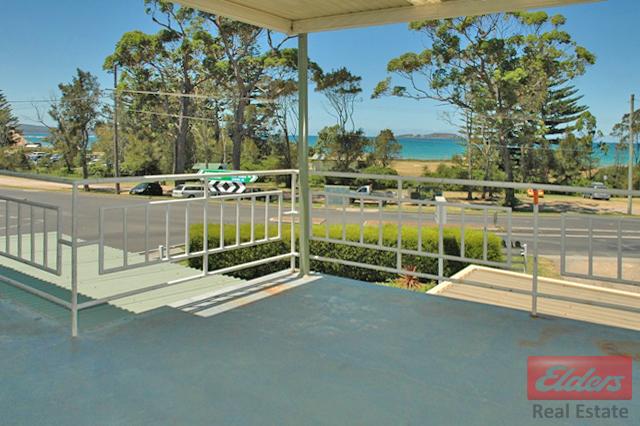4/662 Beach Road, Surf Beach NSW 2536