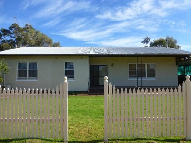 6 West Terrace, Orroroo SA 5431