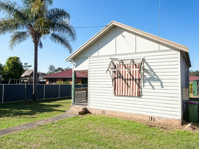 21 O'Brien Street, Cessnock NSW 2325