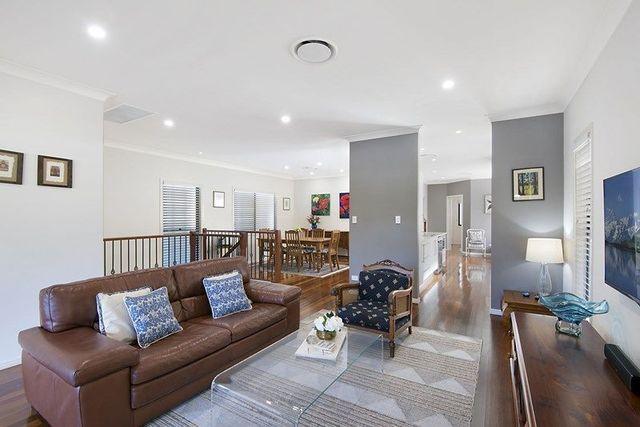 18 Weatherhead Avenue, Ashgrove QLD 4060