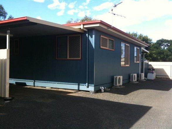 3/10 Quintin Street, QLD 4455