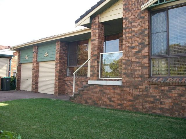 29 Brook Street, Gerringong NSW 2534