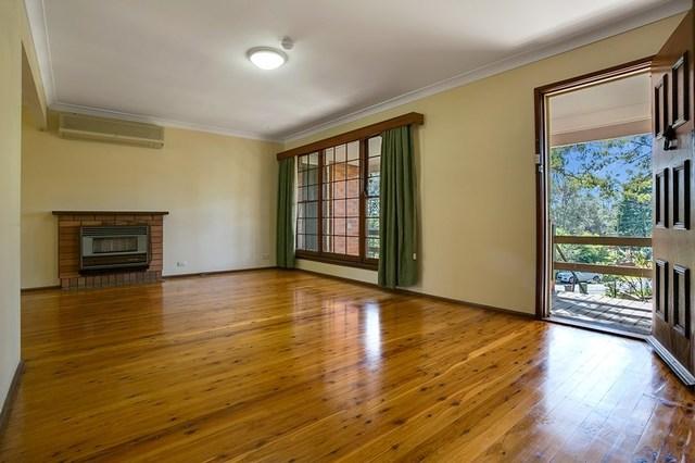 8 Reid Road, NSW 2777