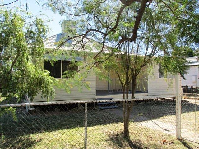 125 Kingfisher Street, Longreach QLD 4730