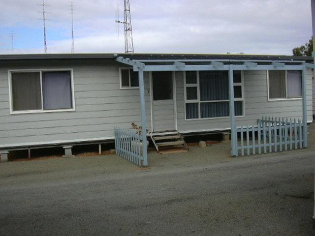 7/436 Anzac Road, Port Pirie SA 5540