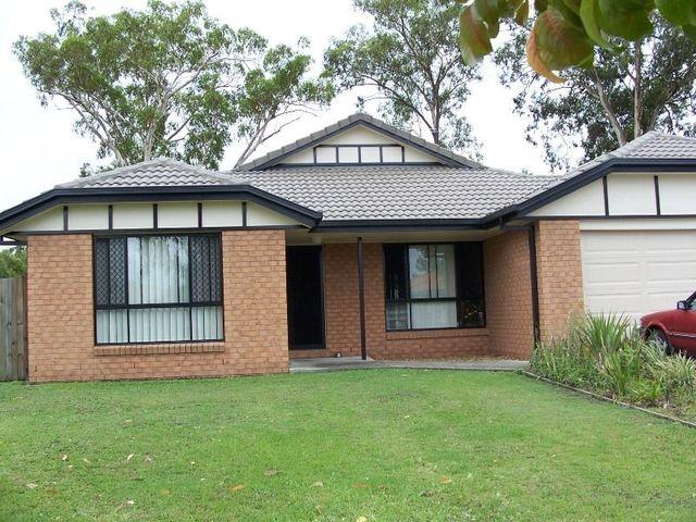 23 Logan Terrace, Deception Bay QLD 4508