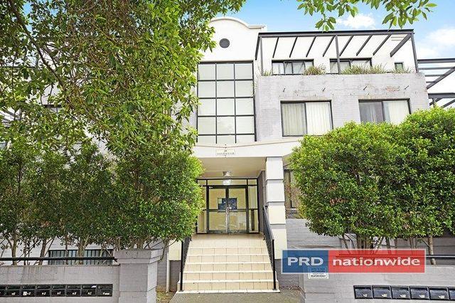 3/20 Santley Crescent, Kingswood NSW 2747