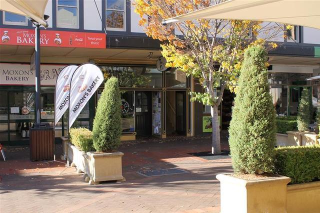 2/171-177 Beardy Street, Armidale NSW 2350