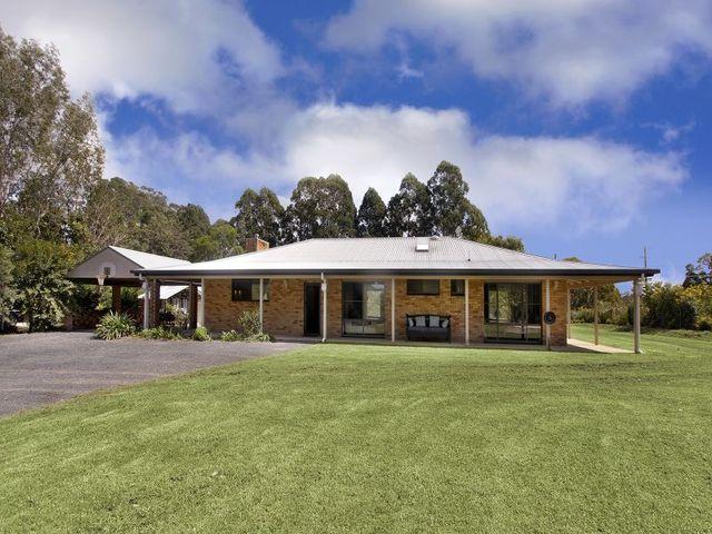221 Mardells Road, Bucca NSW 2450 (1)